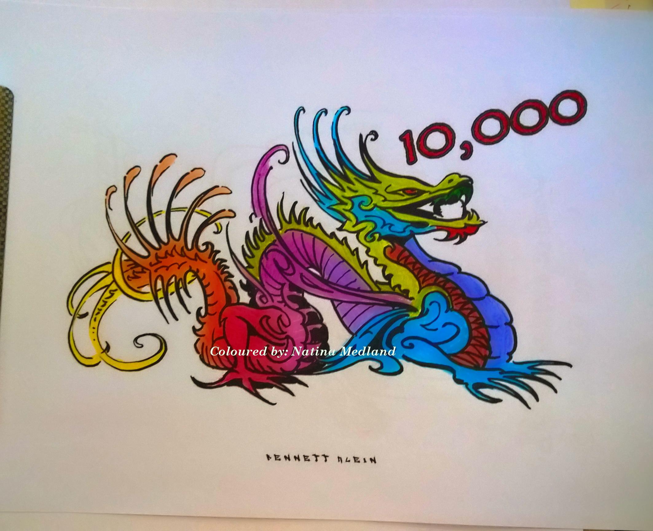 ACW Dragon3 - Copy