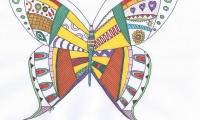 butterfly 001 - Copy