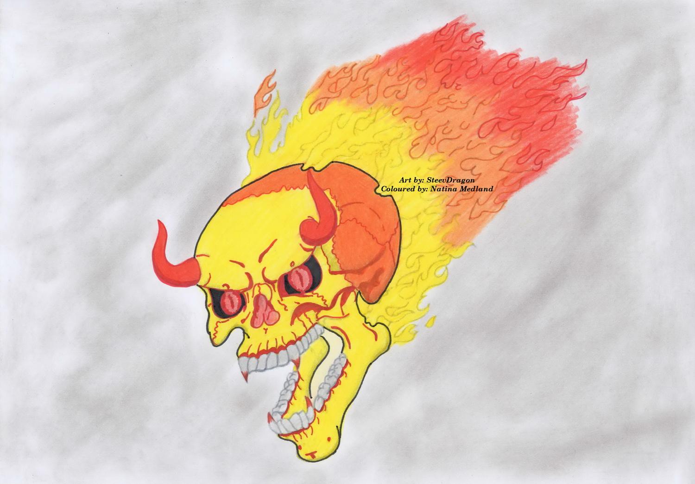 skullsd