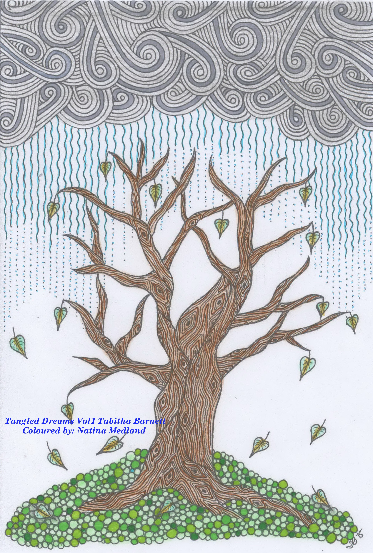 tangled dreams 1 - Copy